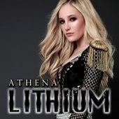 Lithium de Athena