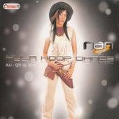 Hula Hoop Dance by NaN
