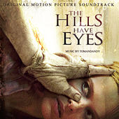 The Hills Have Eyes (Original Motion Picture Soundtrack) by Various Artists