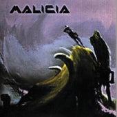 Malicia by Malicia
