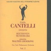 Grandi maestri dell'interpretazione, Vol. 2 (1956) von Various Artists