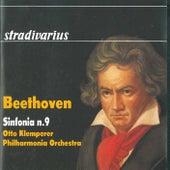 Beethoven Symphony No. 9 by Wilma Lipp