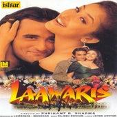 Laawaris (Original Motion Picture Soundtrack) de Various Artists