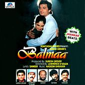 Balwaan (With Jhankar Beats) (Original Motion Picture Soundtrack) by Various Artists