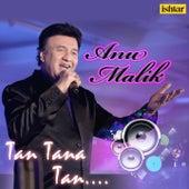 Tan Tana Tan de Various Artists