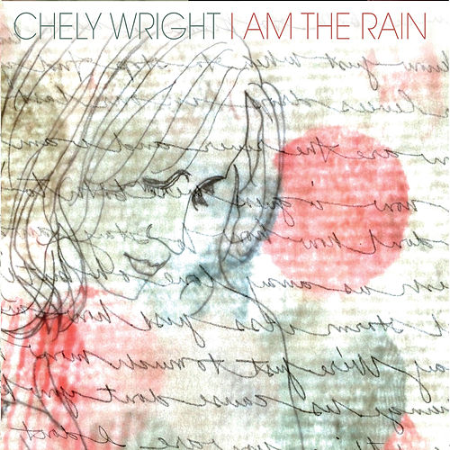What About Your Heart by Chely Wright