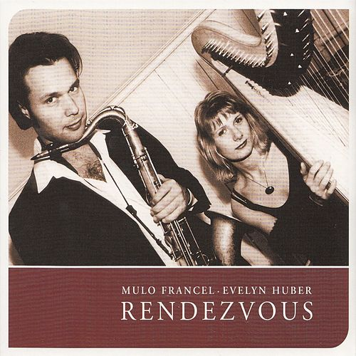Rendezvous by Mulo Francel / Evelyn Huber
