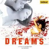 Dreams (Original Motion Picture Soundtrack) by Various Artists
