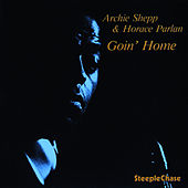 Goin' Home by Horace Parlan