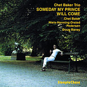 Someday My Prince Will Come de Chet Baker
