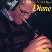Diane by Paul Bley