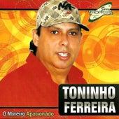 O Mineiro Apaixonado by Toninho Ferreira