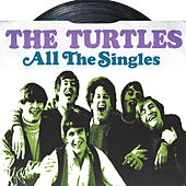 All the Singles by The Turtles