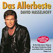 Das Allerbeste de David Hasselhoff