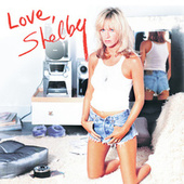 Love, Shelby by Shelby Lynne