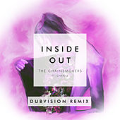 Inside Out (DubVision Remix) di The Chainsmokers