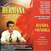 B.S.O. La Hermana de Various Artists