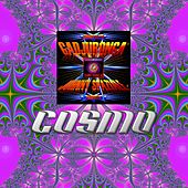 Cosmo (feat. Gadjuronga) di Johnny Spaziale