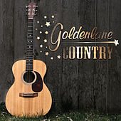 Goldenlane Country by Various Artists