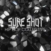 Sure Shot: Hip Hop Collective, Vol. 4 de Various Artists
