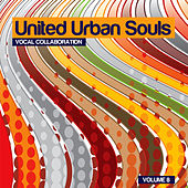 United Urban Souls a Compilation, Vol. 8 by Various Artists