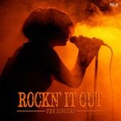 Rockn' It Out: The Singles , Vol. 16 de Various Artists