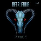 Beezlebub: Punker, Vol. 4 de Various Artists