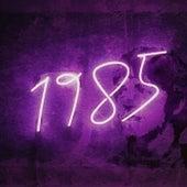 Nineteen Hundred And Eighty Five (Paul McCartney & Wings Vs. Timo Maas & James Teej) [Remixes] de Paul McCartney