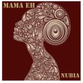 Mama Eh di Nubia