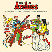 Sugar, Sugar - The Complete Albums Collection de The Archies