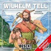 Wilhelm Tell von Kinder Schweizerdeutsch
