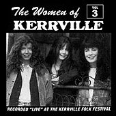 Women of Kerrville, Vol. 3 de Various Artists
