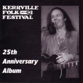 Kerrville Folk Festival - 25th Anniversary Album by Various Artists