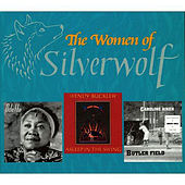 Women of Silverwolf by Various Artists