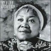 Odetta to Ella by Odetta