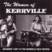 The Women of Kerrville de Various Artists