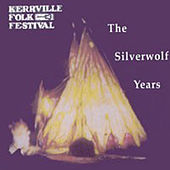 The Silverwolf Years de Various Artists