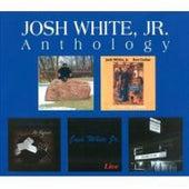 Anthology by Josh White Jr.