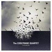 The Cooltrane Quartet: