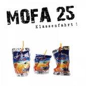 Klassenfahrt ! by Mofa 25