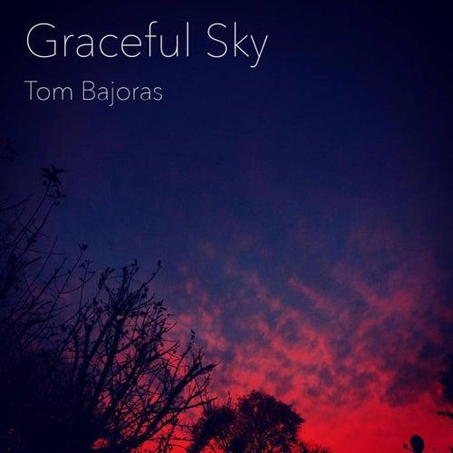 Graceful Sky by Tom Bajoras