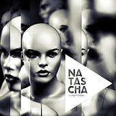 Repetition de Natascha