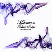 Millennium Piano Songs von Lorenzo de Luca