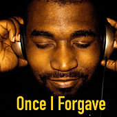 Once I Forgave de Various Artists