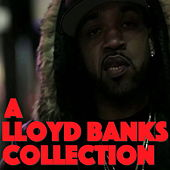 A Lloyd Banks Collection von Lloyd Banks