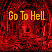 Go To Hell de Various Artists