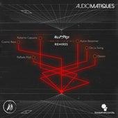 Next Stop Remixes by Audiomatiques