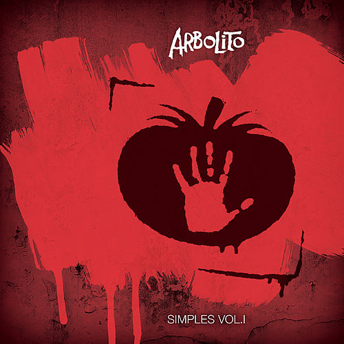 Simples (Vol. 1) by Arbolito