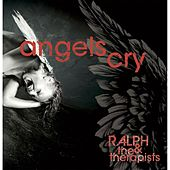 Angels Cry de Ralph