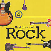 Història del Rock 4 von Various Artists